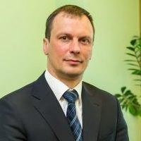 Бильчук Александр Васильевич