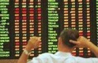 Банки Европы потеряют за год 400 миллиардов евро