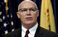 Глава Секретной службы США уходит в отставку