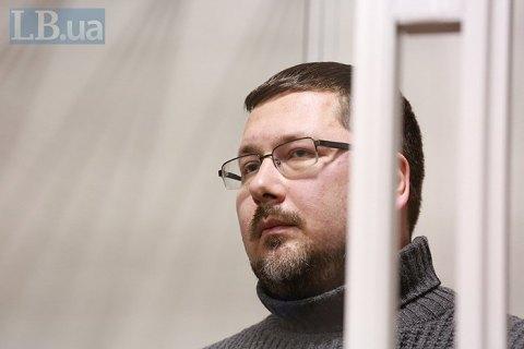 """Переводчик Гройсмана получил 3 года за госизмену и вышел на свободу по """"закону Савченко"""""""