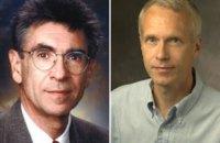 Нобелевская премия по химии досталась исследователям механики чувств
