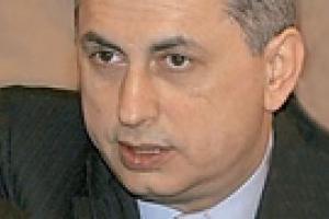 Регионалы готовы напечатать сравнительные таблицы, чтобы уличить Тимошенко во лжи