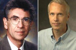 Нобелівська премія з хімії дісталася дослідникам механіки відчуттів