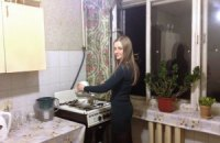 Аренда жилья в Киеве и Варшаве