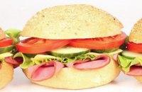 McDonald's советует своим сотрудникам употреблять блюда других заведений