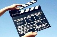 В Украине снимут сериал о космосе для французского вещателя