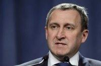 Посол назвав число українських трудових мігрантів у Польщі