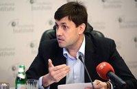 Если продать землю, у Украины останется только трезубец, - мнение