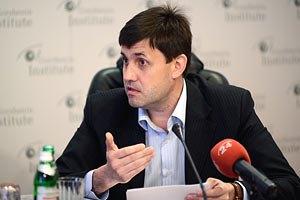 Якщо продати землю, в України залишиться тільки тризубець, - думка