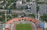 Донецк признан самым благоустроенным городом