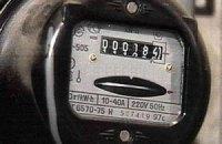 В НКРЭ рассказали, насколько больше придется платить за свет по новым тарифам
