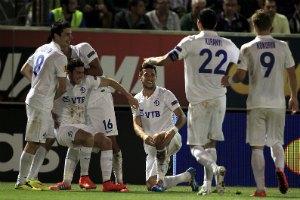УЕФА может исключить московский клуб из Лиги Европы