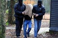 В Киеве два брата похитили криптовалютчика и отпустили его за $50 тыс.