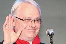 На выборах в Хорватии победил социал-демократ Иво Йосипович