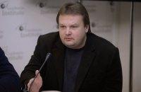 Оснований для отставки Кабмина по результатам отчета нет, - Денисенко