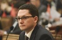 Суд отпустил заммера Одессы Вугельмана на поруки двух нардепов