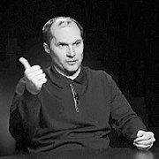 Юрій Бутусов: «Клітки на Майдані свідчать про великий переляк влади та погане розуміння ситуації в суспільстві»
