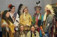 Индейцы отсудили у США бюджетные расходы