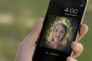 В США сняли запрет на продажу телефонов Galaxy Nexus