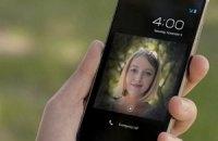 У США скасували заборону на продаж телефонів Galaxy Nexus