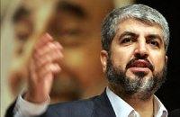 Лидер ХАМАС впервые посетит сектор Газа