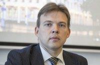 Затриманий член Координаційної ради Білорусі Максим Знак оголосив голодування