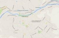 """У Росії обурилися через """"рiчку Днiпро"""" на Google-карті Смоленської області"""