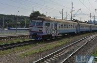 Прокуратура возобновила расследование блокировки путей на станции Барышевка