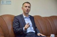 Директор Держбюро розслідувань пояснив небажання створювати КДК ризиком програшних справ