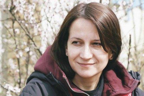 http://ukr.lb.ua/culture/2020/04/03/454411_nataliya_vorozhbit_ukrainskogo.html