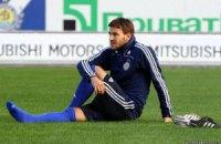 """Нинкович: если посмотреть, сколько """"Черноморец"""" вложил в команду, а сколько мы..."""