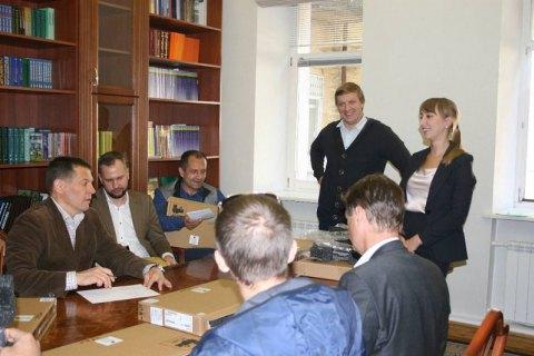 """""""Не на 20 лет, а пожизненно"""": Россия запретила въезд всем освобожденным из плена украинцам"""