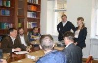 Усім звільненим у рамках обміну 7 вересня українцям придбали ноутбуки