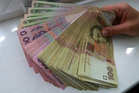НБУ відправлятиме готівку гривні в сховище на двотижневий карантин