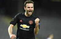 """Гравець """"Манчестера Юнайтед"""" відмовився від контракту на 20 млн євро за рік з арабським клубом"""