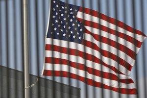В Осло евакуювали посольство США через загрозу вибуху