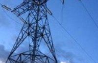 Поставки электроэнергии в Белоруссию могут начаться уже в июне