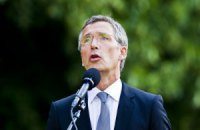 Екс-прем'єра Норвегії Йєнса Столтенберга офіційно призначено генсеком НАТО