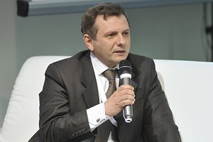 Саммит в Брюсселе стал переломным этапом в евроинтеграции Украины, - эксперт