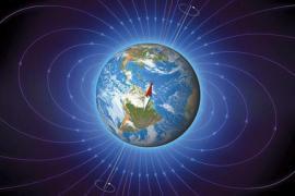 Из-за землетрясения в Японии ось вращения Земли сместилась на 10 см