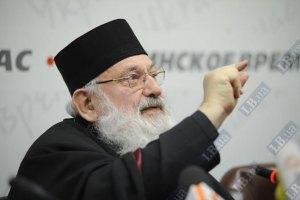 Гузар, Сверстюк, Попович и Дзюба созывают Национальный круглый стол