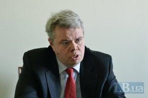 Нацбанк прагне до інфляції 4-6%, - заступник голови НБУ