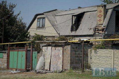 ООН: НаДонбассе погибли две тысячи мирных жителей