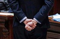 Лобізм чи активізм: що збираються регулювати законодавці?