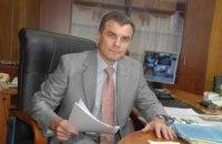 """Субботин: """"ренессанс"""" атомной энергетики может не состояться"""