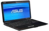 Asus готовит тонкий ноутбук U46 в металлическом корпусе