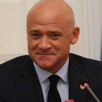 Труханов Геннадій Леонідович