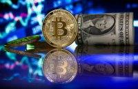 Курс биткоина впервые поднялся выше $ 64 тысяч
