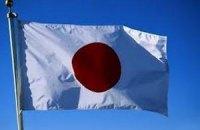 У Японії почалася рецесія