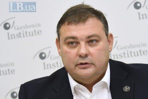 """Спецслужбы РФ разжигают в Украине """"войну всех против всех"""", - глава внешней разведки"""